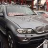 FB44N BMW X5 E53 部品取り車あります!パーツのお問い合わせお気軽にどうぞ!