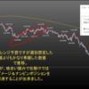 2020年3月第1週の米ドル見通しチャート分析|環境認識、FX初心者