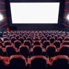 最低映画ランキングトップ10!つまらない映画、酷い映画を紹介します!~2017年まで