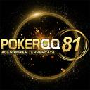 Agen IDN Poker Online Indonesia Terpercaya