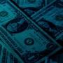 仮想通貨で180度変わってしまった僕のお金に対する価値観