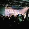 2019.03.05『FEVER 333』@恵比寿LIQUIDROOM  来日公演を見て来ました!!!