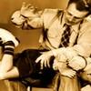 【日野皓正ビンタ騒動】体罰は日本の伝統なのか?
