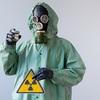 「核廃棄物を一瞬で無害化」ノーベル賞科学者の発明はウソか、本当か!? 推進派も反対も完全に勉強不足、これを読んでから物を言え!