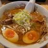 渋谷区恵比寿4「さっぽろ火武偉」恵比寿店
