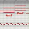 Music LAB/REAL GUITARシリーズの使い方2