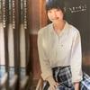 本田ひまり1st写真集「ひまりぼっこ~陽だまりのファン晴ーれ」発売イベントレポ