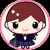 新モ加藤咲希ちゃんの呼び名を考える