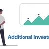 【追加投資】2021年4月第2週【ベトナム株投資】