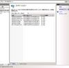 Elasctic Load Balancerを利用している場合にIISログにアクセス元IPを記録するには