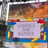 誰が為の、何の為の音楽かーLive Report : Chance the Rapper @SUMMER SONIC2018 8/19