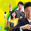 朝日放送テレビの「キャスト」という番組で、NHKの「ドキュメント72時間」のパクリみたいなコーナーをやっていた。恥を知りなさぁい!
