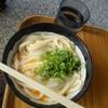 香川へ食道楽♪