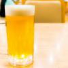 ビールメーカーの実態を聞いてみた【アルハラ?】