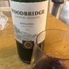カリフォルニアワイン ウッドブリッジ ジンファンデル