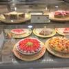 【横浜市】キルフェボン横浜店 (Quil Fait Bon) ~フルーツタルトの王様!タルト生地までこだわってます~