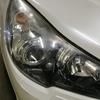 車 ヘッドライトリペア スバル/レガシィ ヘッドライト研磨+コーティング