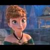 物語の書き方 ストーリー構成を学ぼう アニメ「アナと雪の女王」を13フェイズで分析する(前編)