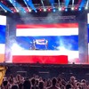 【最新レビュー】バンコクのおすすめ人気クラブ⑦選♪ 箱や料金、客層を解説!タイ・2019