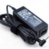 dc 高品質 ASUS EXA0901XHノートパソコン用 ACアダプター 【EXA0901XH】