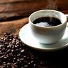 ♯24 カフェインの使い方
