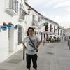 スペイン旅行備忘録を書く為の備忘録