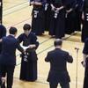 第14回全日本学生剣道オープン大会結果報告
