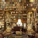 NETFLIXの図書館.com