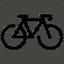Cycling Super Star