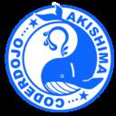 CoderDojo昭島&たまみら のブログ