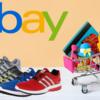 Nhận mua giày trên Ebay ship về Việt Nam uy tín