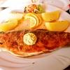 【ドイツ・ベルリン】アットホームな雰囲気が心地よい、ドイツ料理レストラン『Schlossgarten』に行ってみた!