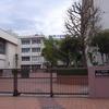 【9月29日(金)】葛飾区立新小岩中学校で授業をしました!