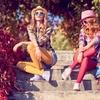イタリアを代表するラグジュアリーブランド:ドルチェ&ガッバーナの魅力