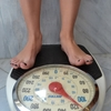 美容痩身と体重について