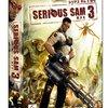 Serious Sam 3: BFEがMacでもプレイ可能に、Steamで66%オフ