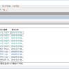 WindowsPCのファイラー As/R