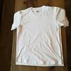 【レビュー】『ヘインズ ビーフィーTシャツ(BEEFY-T)』の新品を1回洗濯した後のサイズのサイズの変化を測ってみた
