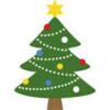 12月24日(日)はクリスマスピリカ!