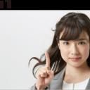 alsoinfo's blog