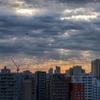 天気と空と:2020-04-21〜04-25