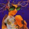 祝YMO40!「Absolute Ego Dance」at ロンドンBarbican Hall公演 ~細野晴臣スペシャルムービー企画「昨日の1曲」番外編「ロンドンの1曲」