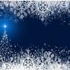 クリスマスイブの魔法★おまじない