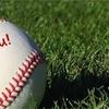 【ド素人向け】意外と簡単!スライダーの投げ方をマスター出来る野球教科書