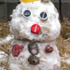 【検証】NISA口座を利用して,PFFを「勝手にころがる雪だるま」にする方法