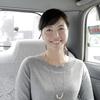 乗客:日高佳子さん