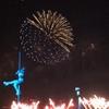 スターアイランド  お台場で花火と音楽のフェス