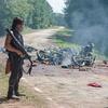 ウォーキング・デッド/シーズン6【第9話】あらすじと感想(ネタバレあり)Walking Dead