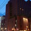 ホテルオークラ札幌 スペーシャスダブル 宿泊記