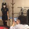 【新橋ハサウェイ】Juliaさんの誕生日トーナメントは大盛況!